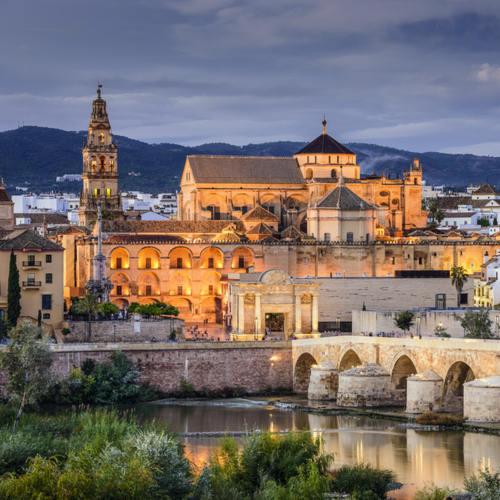 Hiszpania_Miniaturka1