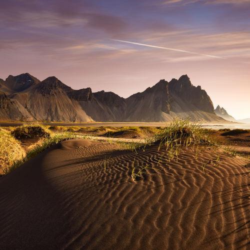 Islandia_kraina_wulkanów_i_lodu-miniatura