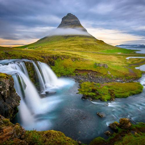 Islandia_miniatura