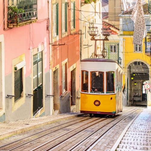 Portugalia_miniatura