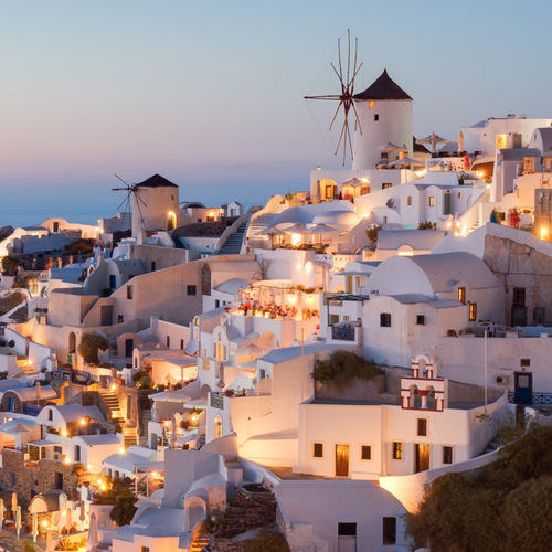 Grecja-Ateny-i-Santorini_oferta_miniatura