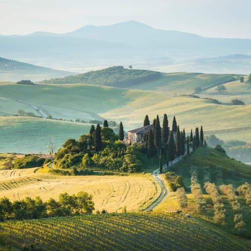 Włochy_Miniaturka