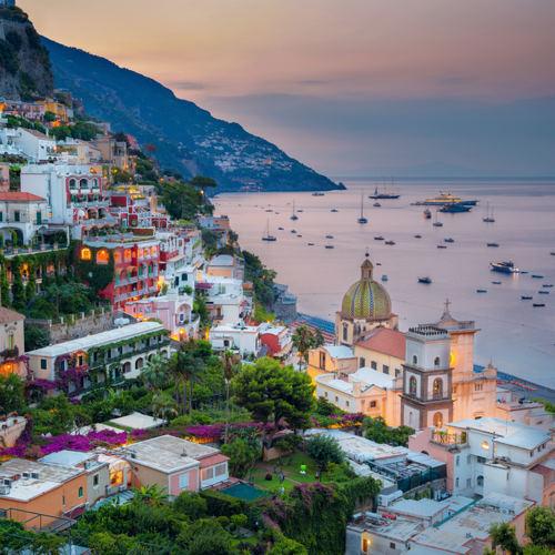 Włochy_Stylowe-Capri-i-malownicze-Amalfi-miniatura