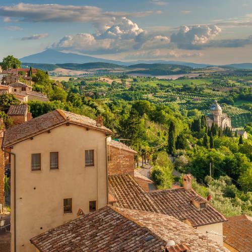 Włochy_Włoskie-wakacje–Florencja-i-Toskania_miniatura
