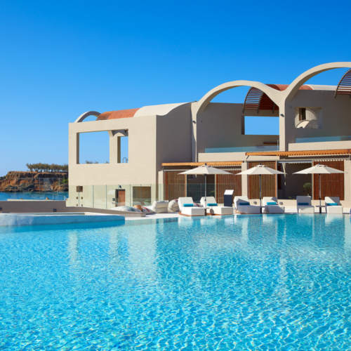 Domes Noruz Chania – Main Pool_banner2a_miniaturka2a