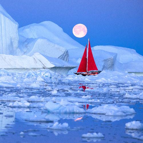 Grenlandia_Miniaturka
