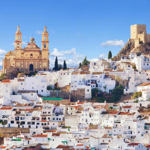 Hiszpania_Andaluzja-W-ojczyznie-flamenco_miniatura1