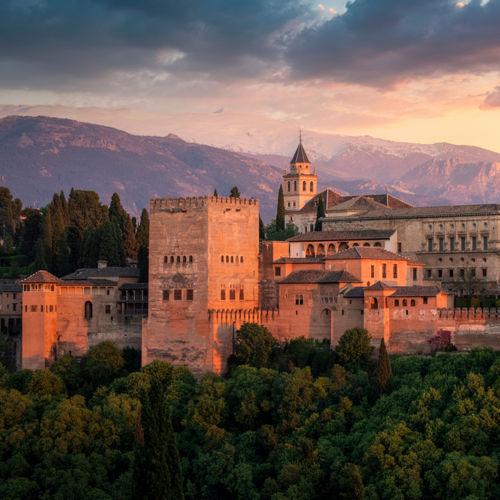 Hiszpania_Perly-Andaluzji-Exclusive_miniatura1