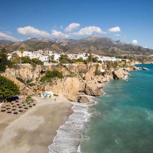 Hiszpania_Wypoczynek-w-Hiszpanii-Sewilla-i-Costa-Del-Sol_miniatura1