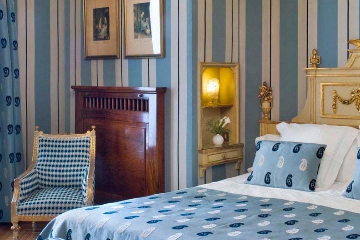 Hostal de la Gavina – Classic Room
