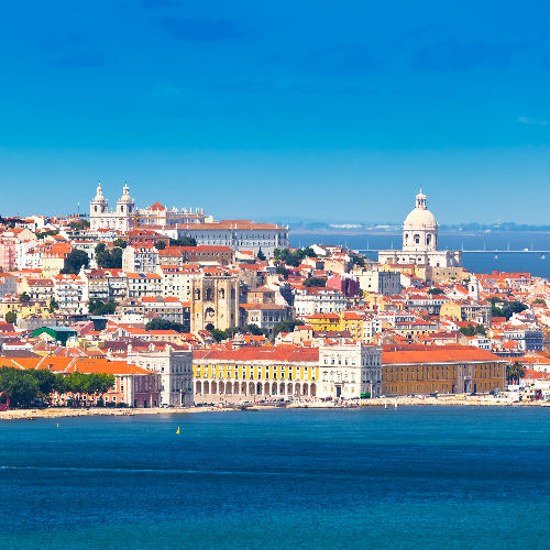 Lizbona_Algarve_Miniaturka