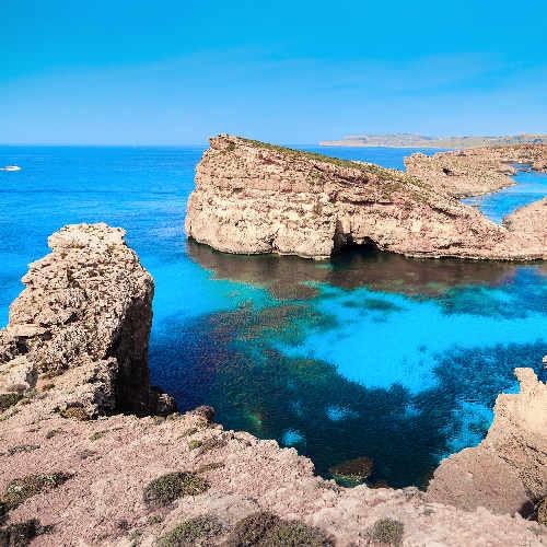 Malta_Miniaturka