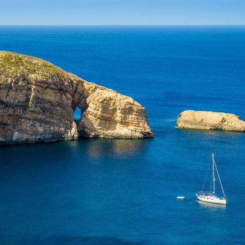 Malta_Gozo_miniatura