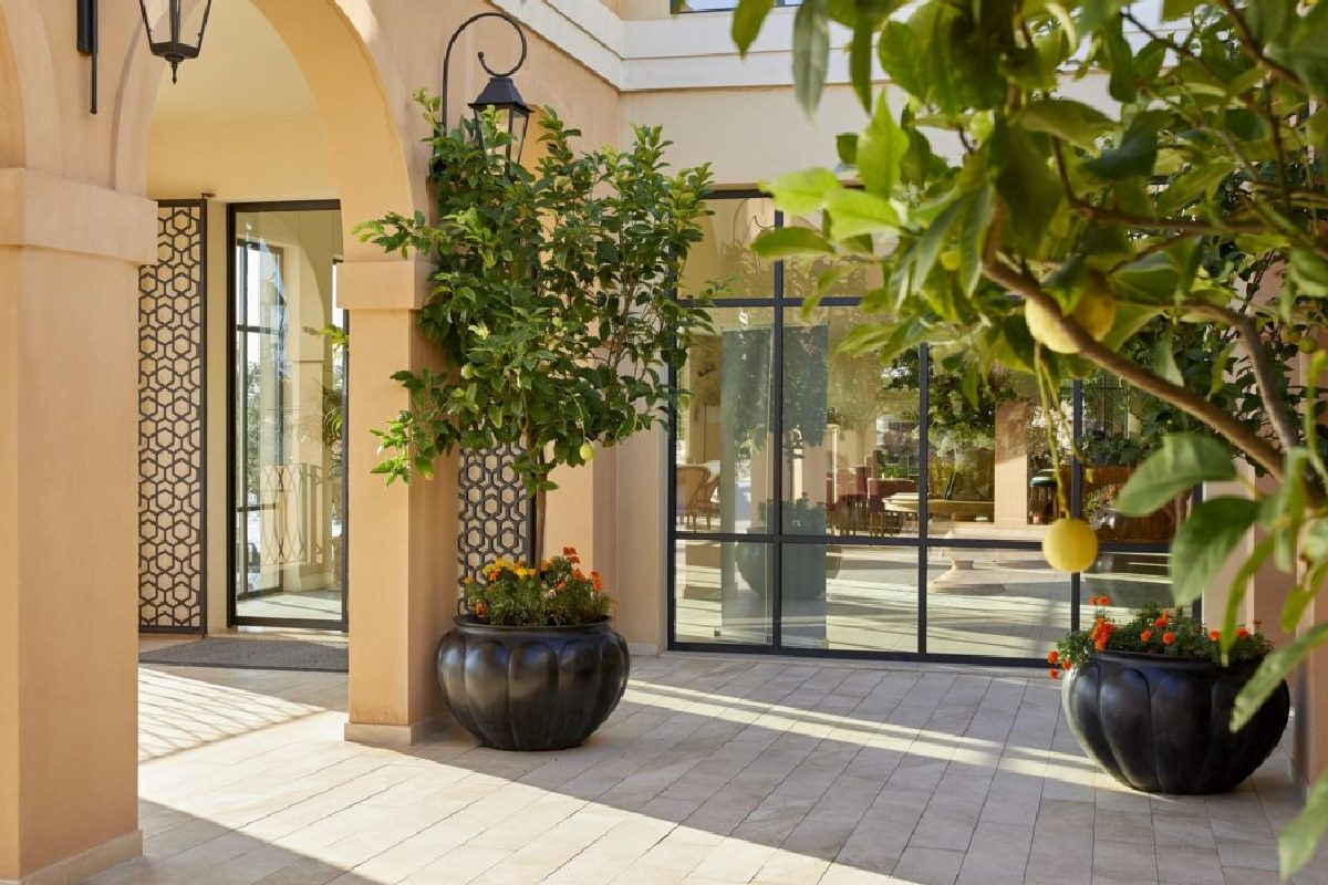 MarBella Nido Suite – Oranżeria.jpg