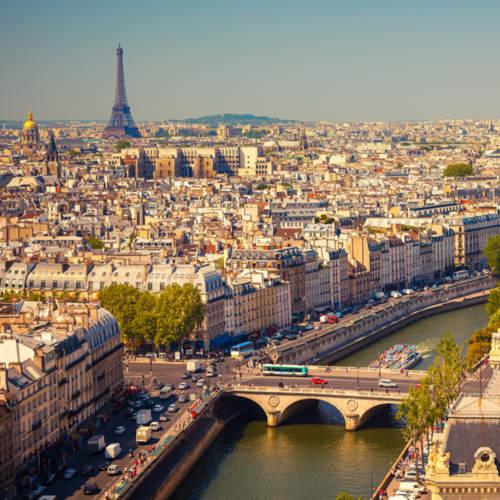 Paryż_Miniaturka