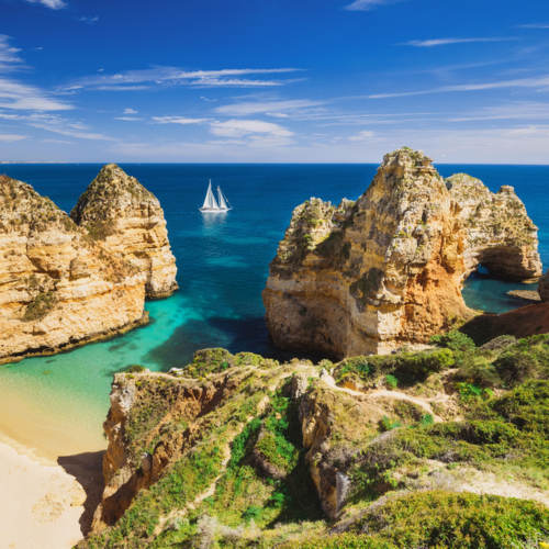 Portugalia-w-pigulce_miniatura1