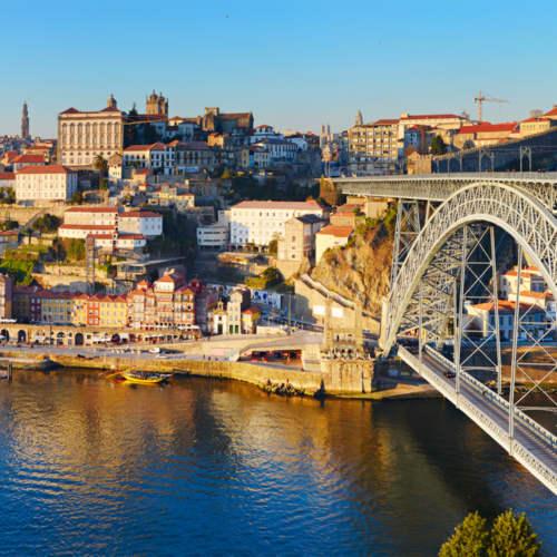 Portugalia_Kraina-plynaca-winem-porto_miniatura1