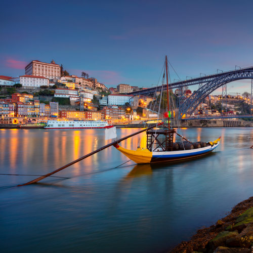 Portugalia_Północna-Portugalia-Exclusive_miniaturka1