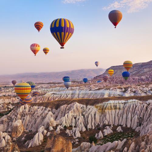 Turcja-powiew-orientu_miniatura1
