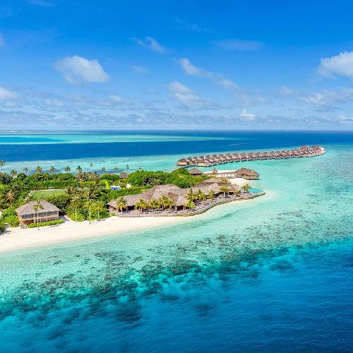 Hurawalhi Island Resort_Miniaturka2