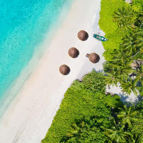 Malediwy Exclusive_Miniaturka
