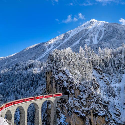 Szwajcaria_pociągiem_miniatura