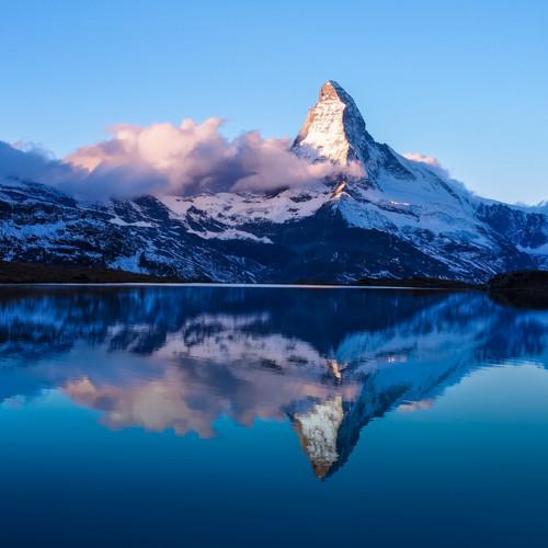 Szwajcaria Zermatt – Matterhorn_miniatura1