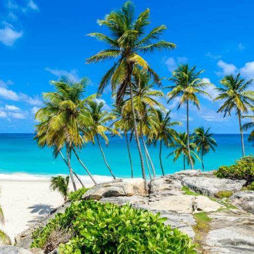 Barbados – miniaturka