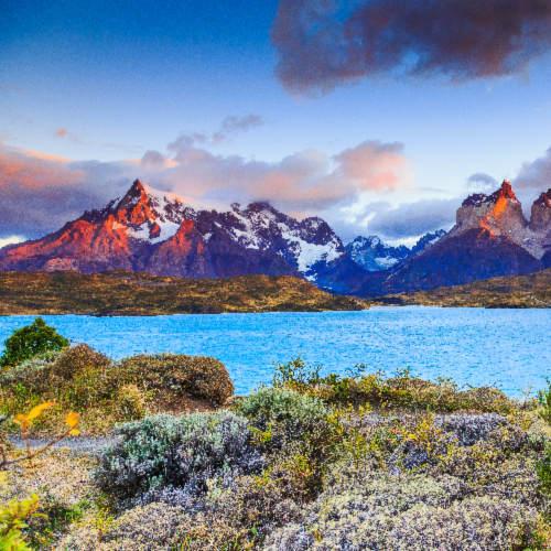 Chile&Argentyna_Miniaturka