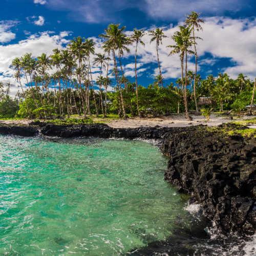 Samoa_Miniaturka