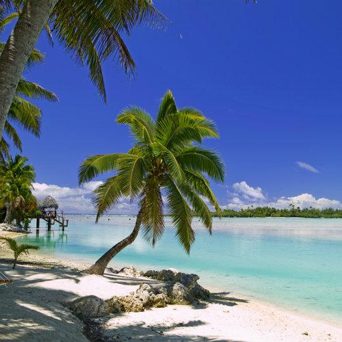 Wyspy Cooka_miniatura1a