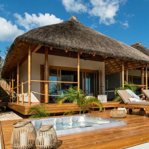 Zuri Zanzibar – miniaturka oferta