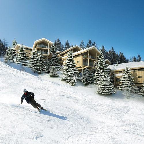 Alpenchalets Reiteralm – miniatura_duza