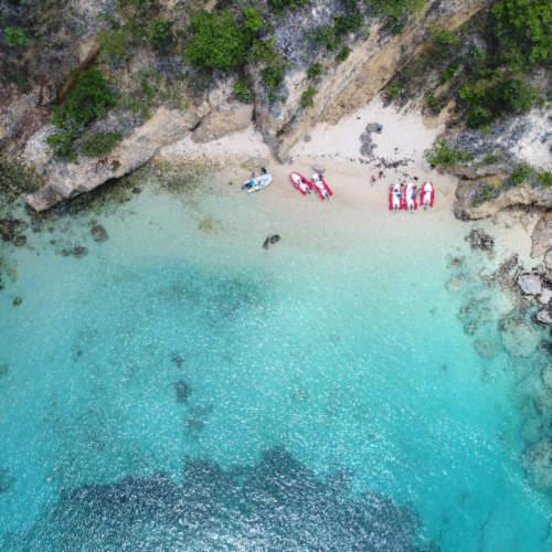 Anguilla_Miniaturka