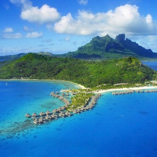 Fidżi i Samoa_Miniaturka