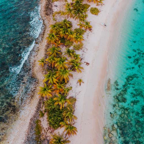 Grenada_miniatura