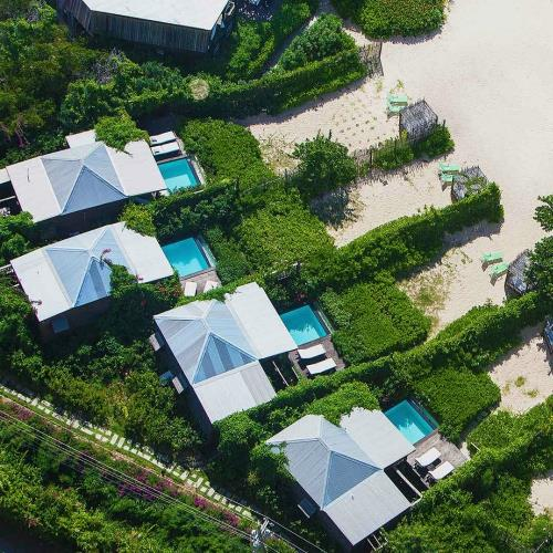 Keyonna Beach Resort – miniaturka oferta