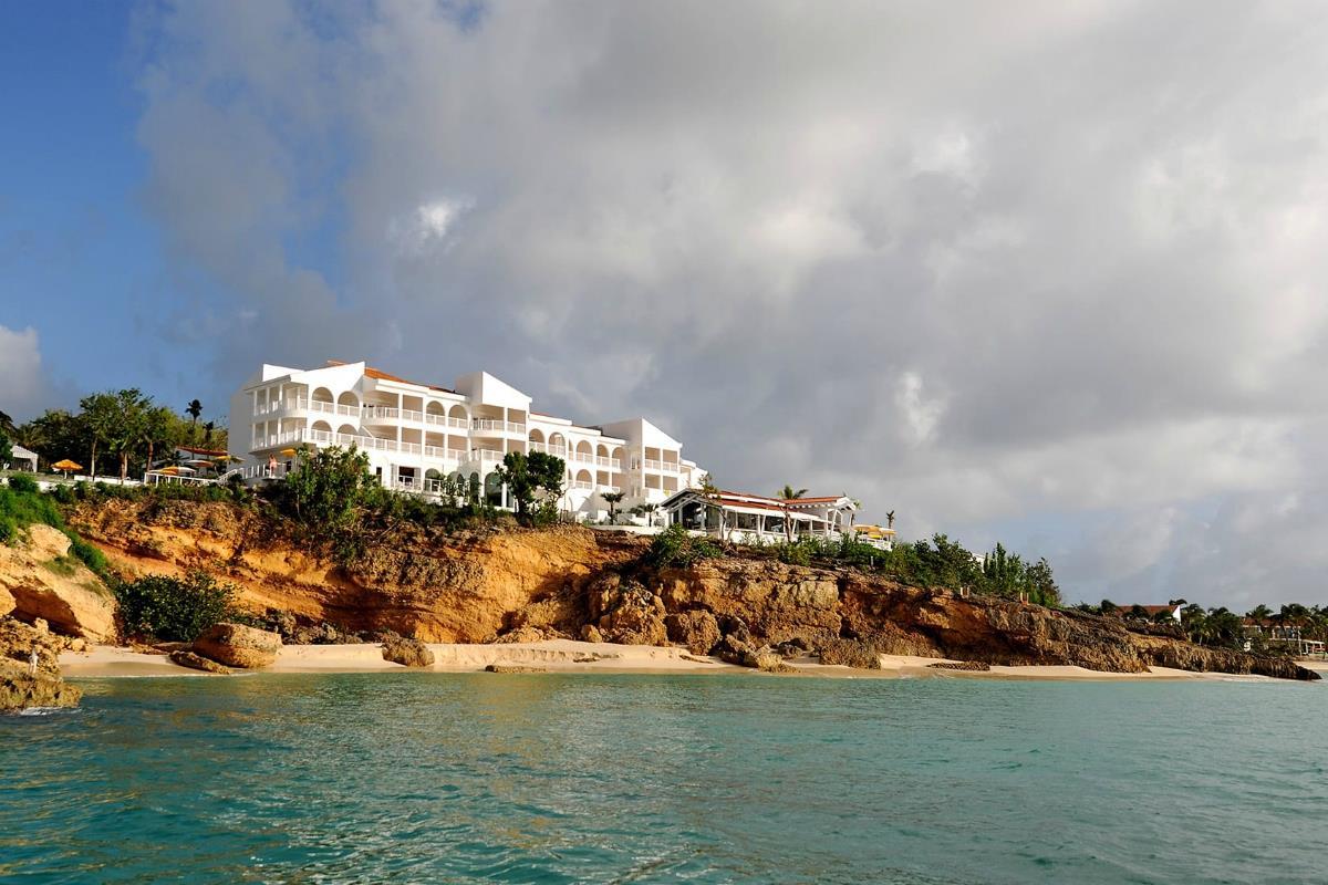 Malliouhana – Hotel