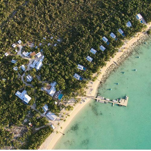 Tiamo Resort – miniaturka oferta