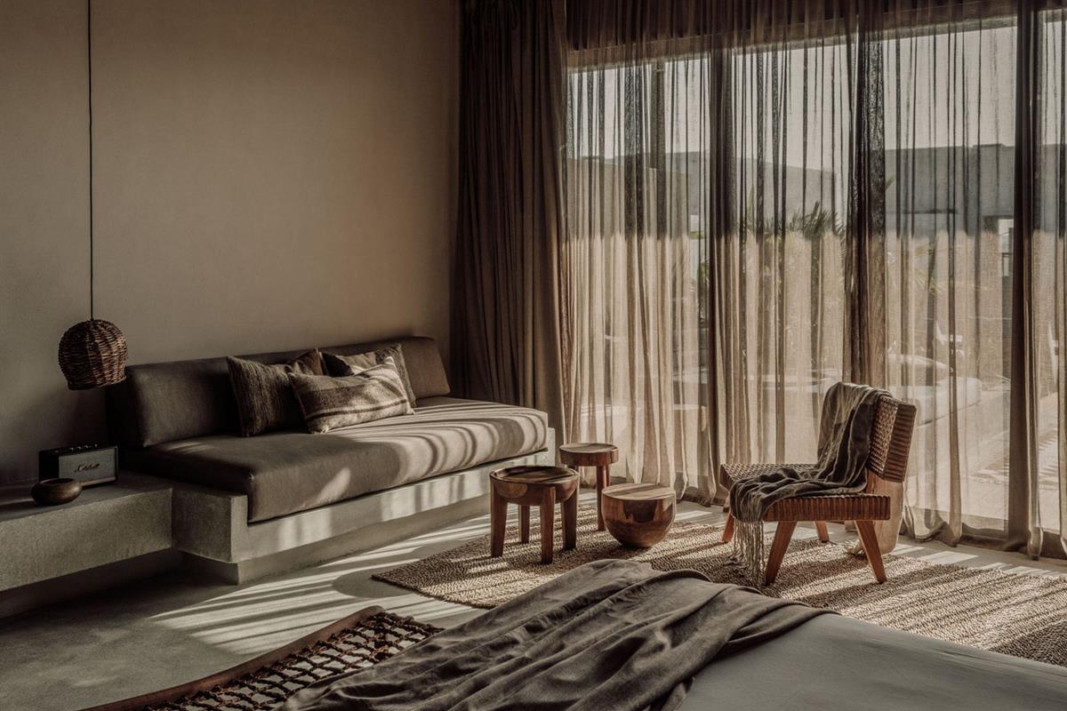 Casa Cook El Gouna – Junior Suite Shared Pool