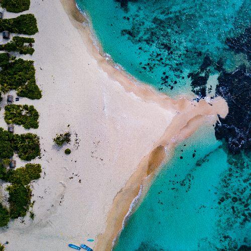 Luksusowe Fidżi_Miniaturka