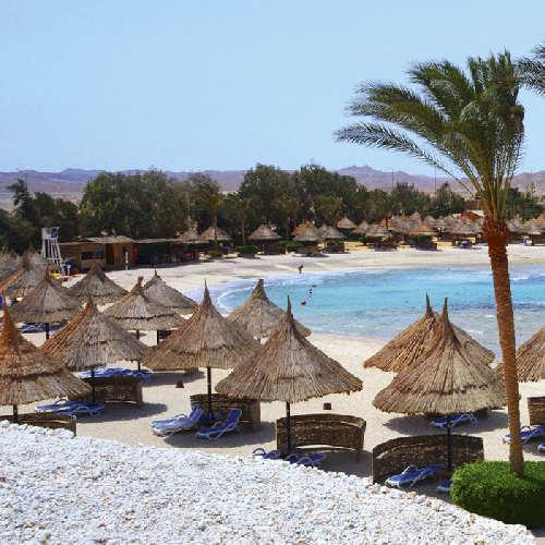 Movenpick Resort El Quseir_Miniaturka2