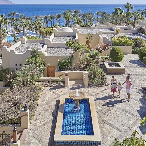Sharm el-Sheikh_Miniaturka