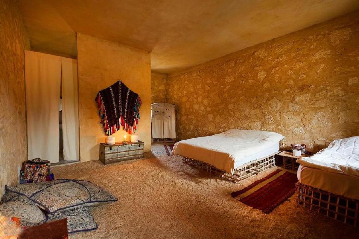 Siwa Relax Retreat