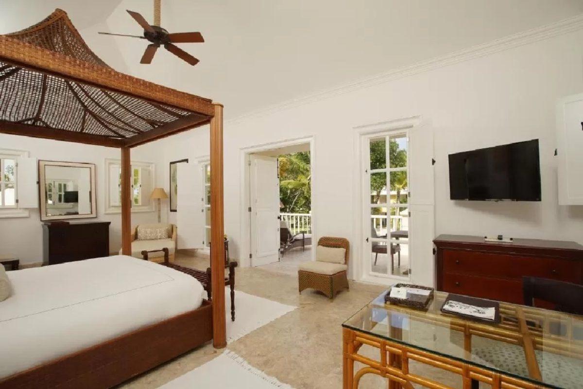Tortuga Bay Hotel – Junior Suite