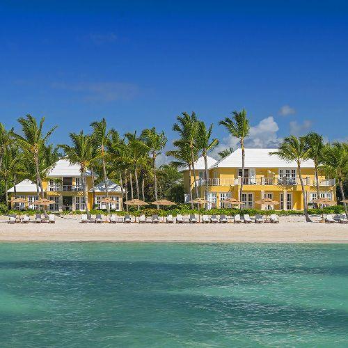 Tortuga Bay Hotel_Miniaturka2