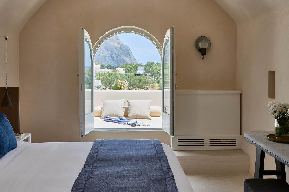 Istoria, A Member Of Design Hotels – Rakonto Suite