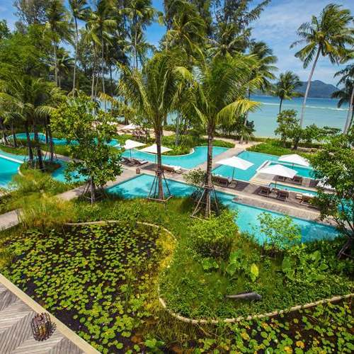 Rosewood Phuket_Miniaturka2