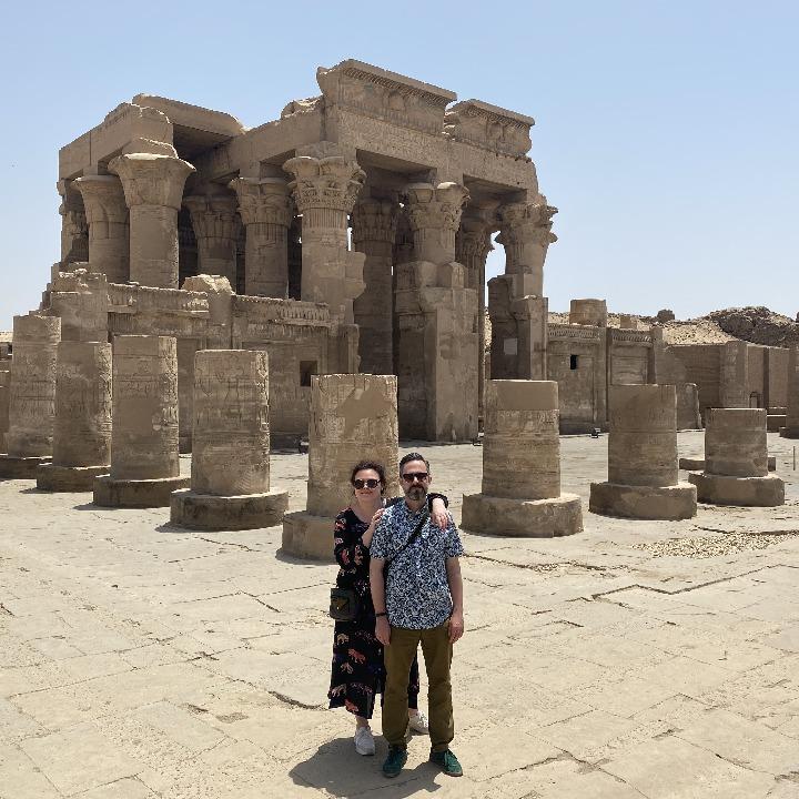 Egipt – opinia2