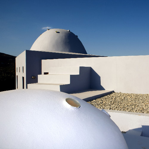 Domes Of Elounda_Miniaturka